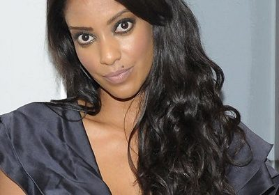 Beauty with Brains! An update on career, relationship, and family of actress and entrepreneur Azie Tesfai