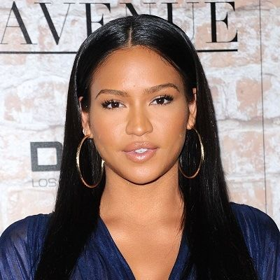 Cassie Ventura Biography - Affair, In Relation, Ethnicity