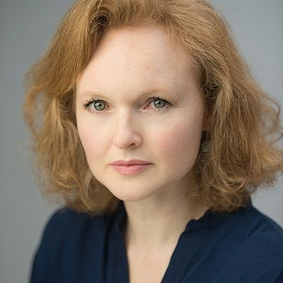 Emma Davies (actress)