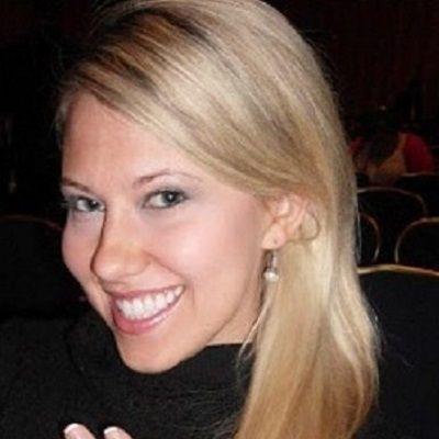 Hilary Crowder