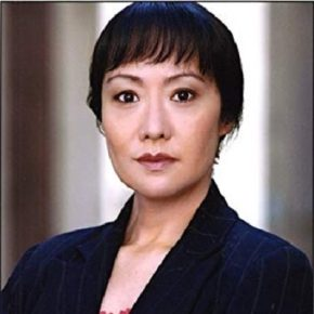 June Angela