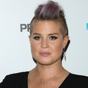 Kelly Osbourne Biography - Affair, In Relation, Ethnicity ...Kelly Osbourne Age