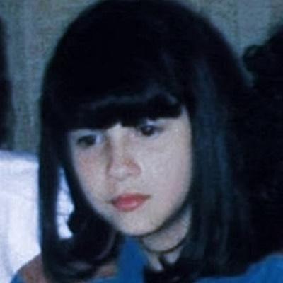 Manuela Escobar