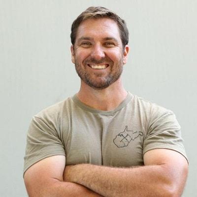 Mark Bowe