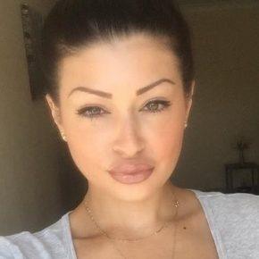 Melissa Flentzeris