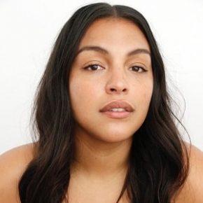 Paloma Elsesser