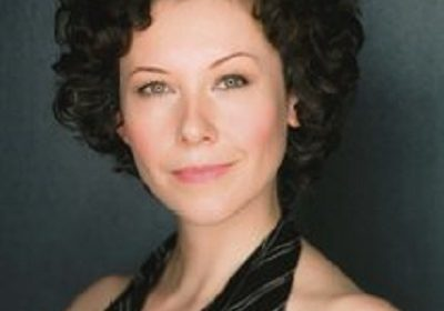 The career and personal life updates of Canadian actress, director, and radio announcer Shauna MacDonald!