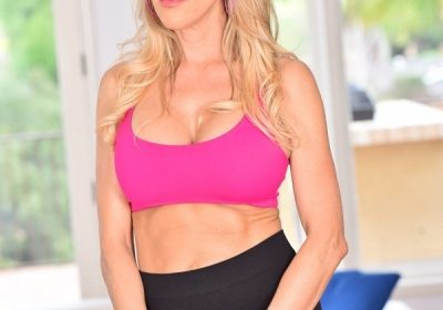 Know the porn star Brandi Love-her professional and personal life unveiled!