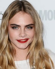 Bisexual Cara Delevingne confirms her much-speculated lesbian relationship with Ashley Benson!