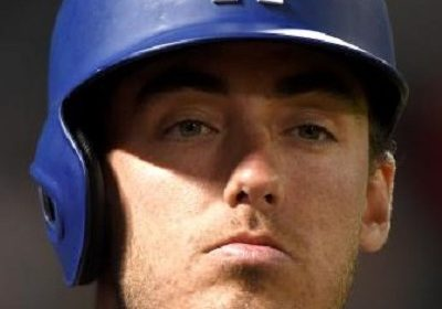 The baseball game runs in the family! Cody Bellinger and his career, family life, and girlfriend!