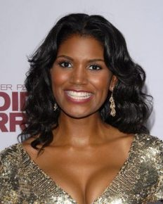 Facts about married life, daughter, and career of kevin Boutte, the husband of Denise Boutte!