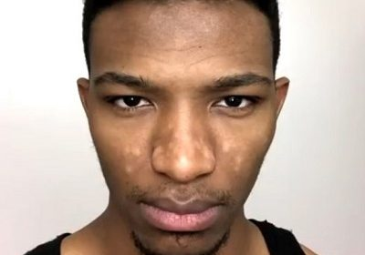 "Where is YouTuber Desmond ""Etika"" Amofah? Etika goes missing after a cryptic video on his YouTube channel!"