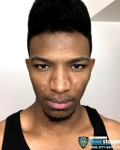 """Where is YouTuber Desmond """"Etika"""" Amofah? Etika goes missing after a cryptic video on his YouTube channel!"""