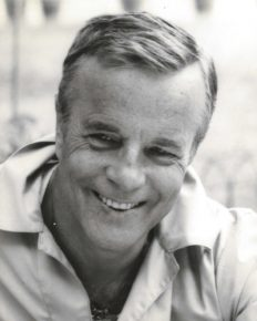 The Italian film director of 'Romeo and Juliet' fame Franco Zeffirelli dies peacefully at age 96!