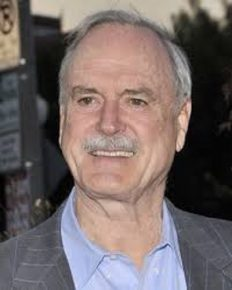 John Cleese slammed for saying that London is no more an English city!