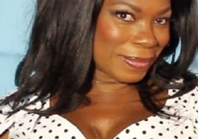 Lorraine Toussaint ends her 2-years-old marriage to Robert Michael Tomlinson!