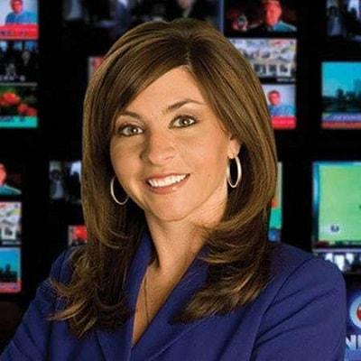 Nicole Oliverio