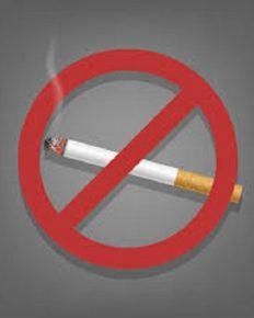 The inspiring celebrities! List of celebrities who quit smoking!