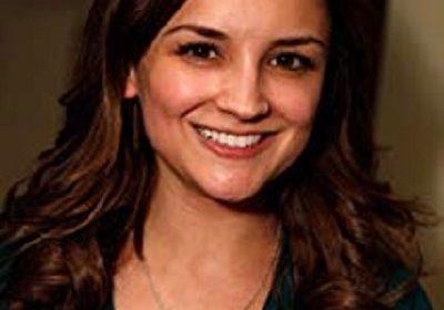 Rachael Leigh Cook splits from her husband Daniel Gillies after 15 years of marriage!