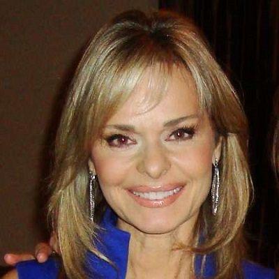 Susan Hay
