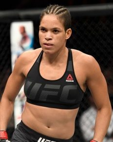 Is Amanda Nunes the best MMA fighter of all time? Know about her sexuality, girlfriend, and net worth