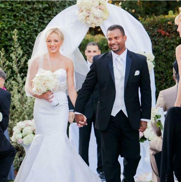 Angela Unkrich Bio, Affair, Married, Husband, Age ...