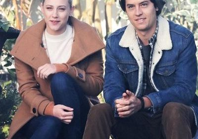 Cole Sprouse and Lili Reinhart separate after 2 years of relationship this summer! Despite breakup, in good terms and working together