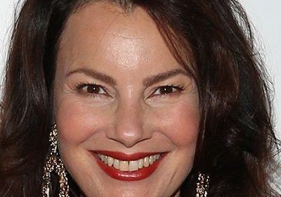 Actress Fran Drescher in NBC Comedy Pilot Uninsured! Know about her rape case, ex-husband