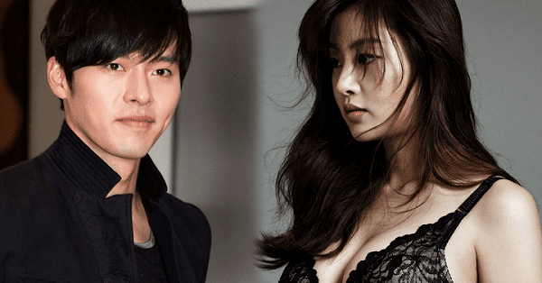 """Actor Hyun Bin to be the cast of """"Crash Landing of Love ..."""