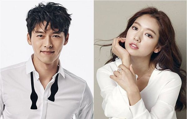 Hyun-Bin-and-Song-Hye-Kyo