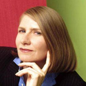 Jeanne Moos