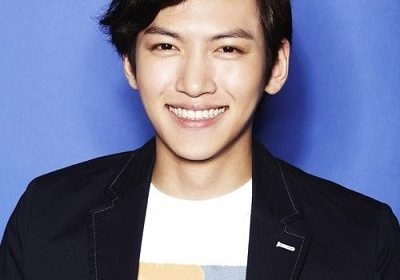 "Is Korean Actor Ji Chang-Wook being Discharged from ""The Military""? Who is he?"