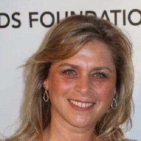Justine Maurer