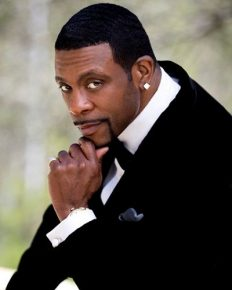 American singer Keith Sweat's financial condition getting worse? His failed marriage, children and family