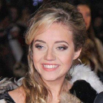 Kelsey Hardwick