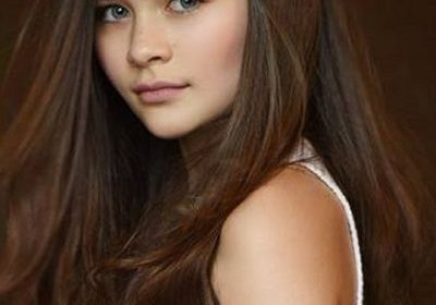'Shadowhunters' and 'The 100' actress Lola Flanery's Life! Read to know more about her parents