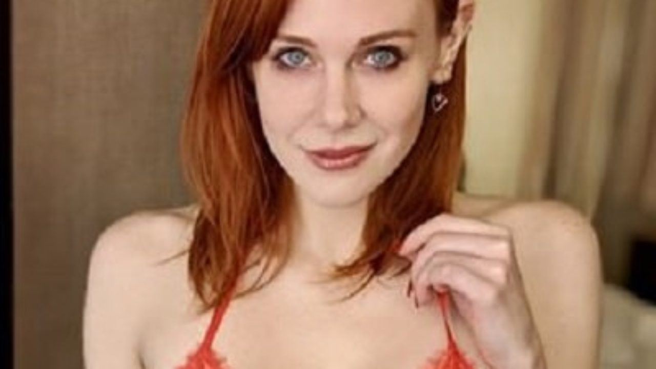Amy Shiels Nude maitland ward biography - affair, married, husband
