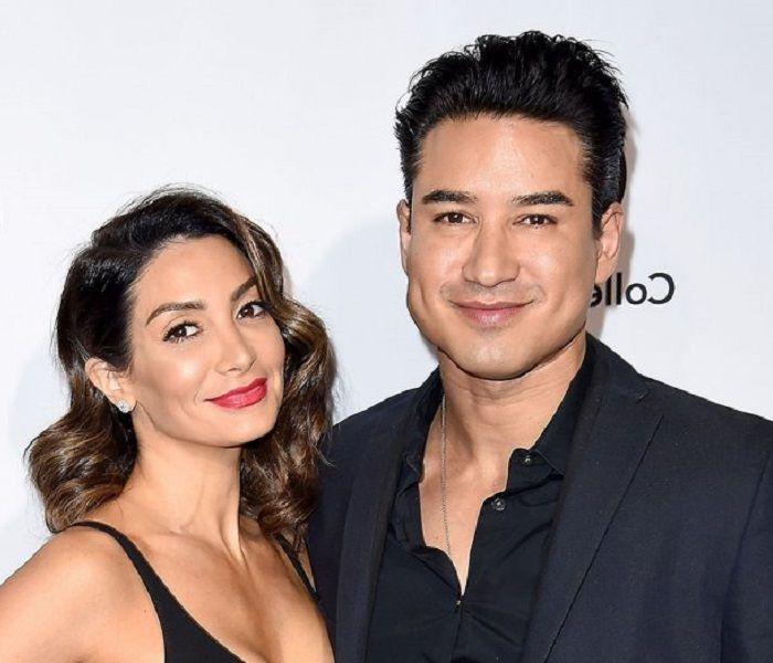 Mario Lopez Bio Affair Married Wife Net Worth Ethnicity