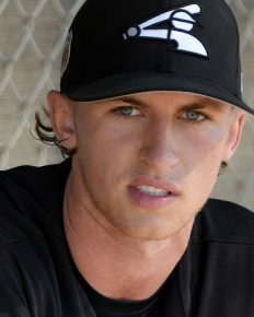 Who is Brielle Biermann's ex-boyfriend Michael Kopech engaged to? Know about his Twitter controversy, net worth and ex-girlfriend
