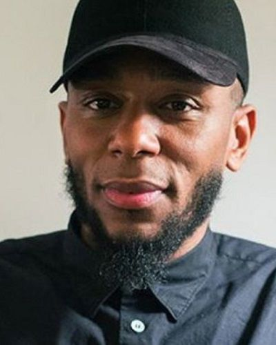 The American rapper Mos Def opened his Gallery in the South
