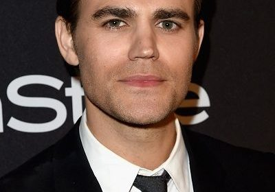 American actor Paul Wesley and Ines de Ramon married! Know about his married life, ex-wife and parents
