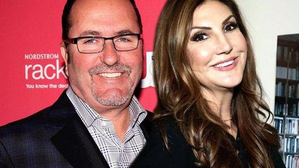 RHOC Star Alexis Bellino Ex Husband Sues Comedian Heather McDonald
