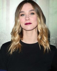 American actress Tessa Mossey on the drama series Shadowhunters! Know about her relationship, net worth
