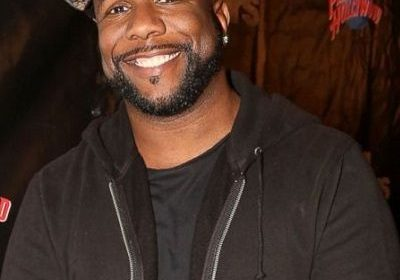 "Can Wanya Morris children sing? Says ""Talent has to come from somewhere,"" Know about his married life, net worth, etc."