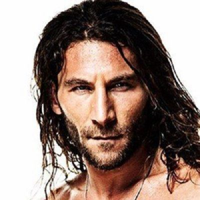 zach mcgowan net worth