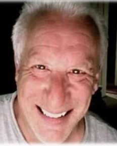 Hollywood actor Charles Levin,  70 found dead in Oregon near his car!