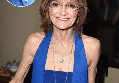 Actress Denise Nickerson, 62 is no more! She was weaned off the life support and died on 10 July 2019!