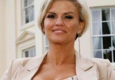 Kerry Katona and late George Kay's troubled marriage and relationship! George,39 died due to an apparent drug overdose!