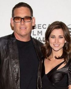 Bachelor creator Mike Fleiss accused of domestic violence by his pregnant wife,  Laura Fleiss!