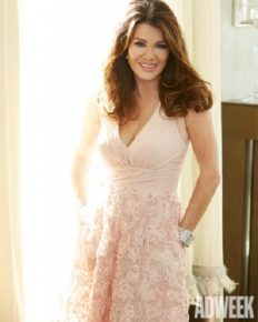 The mother of Lisa Vanderpump, Jean Vanderpump dies at age 84; 14 months after Lisa's brother Mark died of suicide!